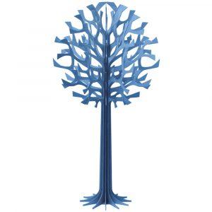 Lovi tree blue