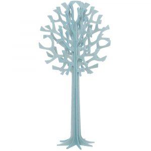 Lovi tree light blue