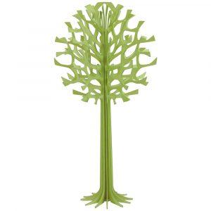 Lovi tree light green