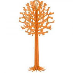 Lovi tree orange