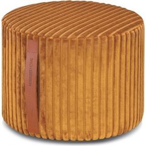 Missoni Home cylinder pouf Coomba 62