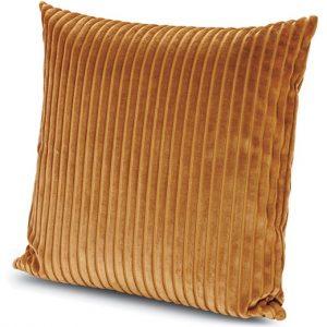 Missoni Home cushion Coomba 62