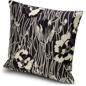 Missoni Home cushion Vail 601