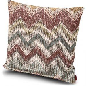 Missoni Home cushion Valais 164