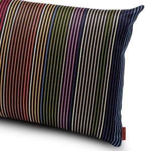 Missoni Home long cushion Valdez 160