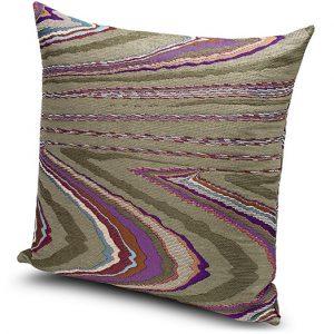 Missoni Home cushion Vallauris 164