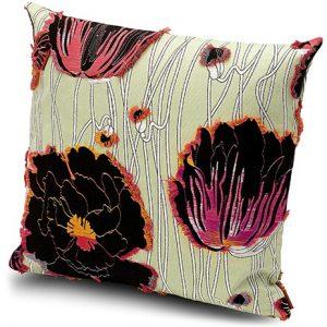 Missoni Home cushion Valmadrera 160R