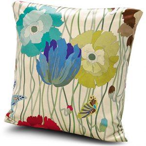 Missoni Home cushion Vancouver 100