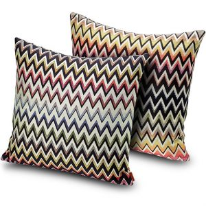 Missoni Home cushion Vernal