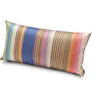 Missoni Home long cushion Verona 100