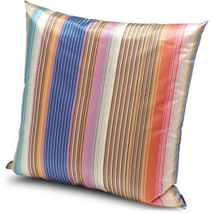 Missoni Home cushion Verona 100