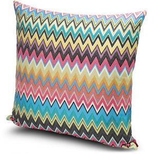 Missoni Home cushion Vinci
