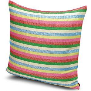Missoni Home cushion Volterra