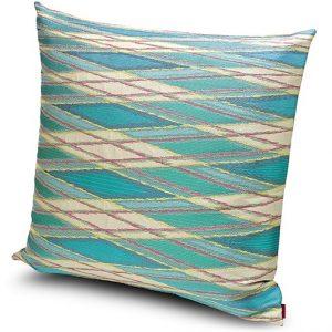 Missoni Home cushion Vulcano 170