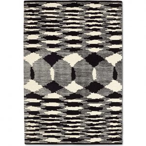 Missoni Home rug Valdivia 601
