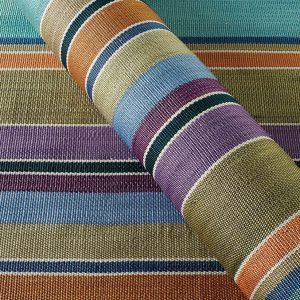 Missoni Home outdoor rug Vallenar 150
