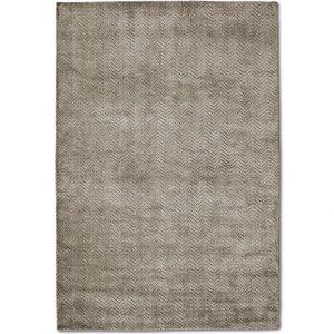 Missoni Home rug Veyvah