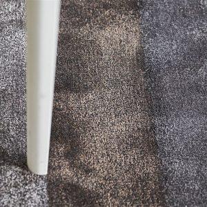 Designers Guild rug Tanchoi Graphite