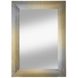 Missoni Home mirror Framed 70x100