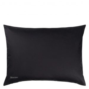 Christian Lacroix cushion Babylonia Nights Soft Crepuscule