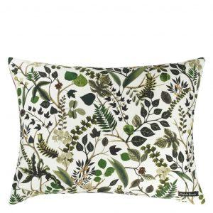 Christian Lacroix cushion Pop Venus Multicolore