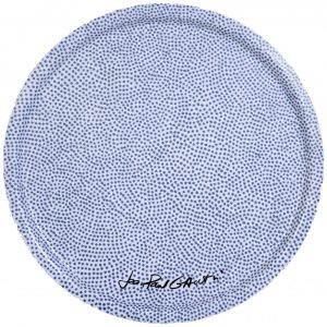 Jean Paul Gaultier Home tray Platou Escale