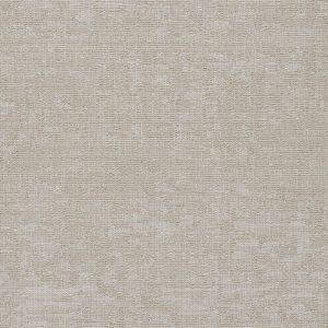 Kvadrat fabric Memory-2 123