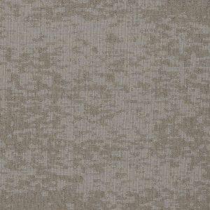 Kvadrat fabric Memory-2 143