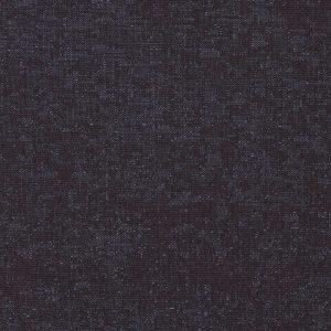 Kvadrat fabric Memory-2 193