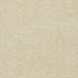 Kvadrat fabric Memory-2 213