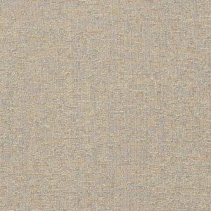 Kvadrat fabric Memory-2 223