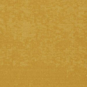 Kvadrat fabric Memory-2 453