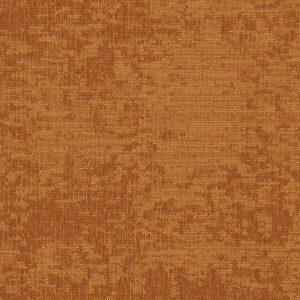 Kvadrat fabric Memory-2 473