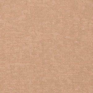 Kvadrat fabric Memory-2 613