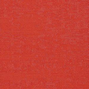 Kvadrat fabric Memory-2 653