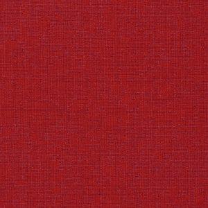 Kvadrat fabric Memory-2 673