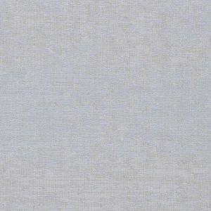 Kvadrat fabric Memory-2 713