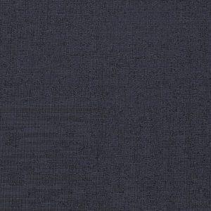 Kvadrat fabric Memory-2 793