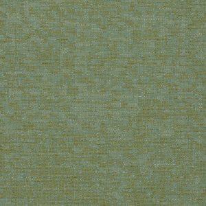 Kvadrat fabric Memory-2 953