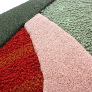 My Friend Paco rug Hoian 1