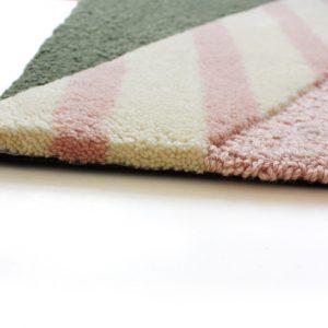 My Friend Paco rug Hoian 2