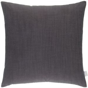 Scion cushion Lohko Licquorice-Hemp