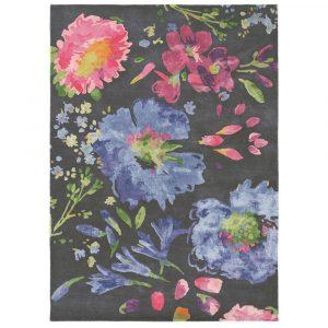 Bluebellgray rug Kippen