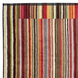 Missoni Home bath mat Jazz 156