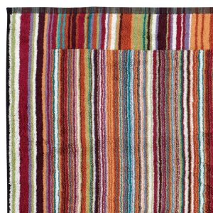 Missoni Home bath mat Jazz 159