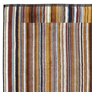 Missoni Home bath mat Jazz 160