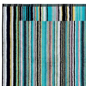Missoni Home bath mat Jazz 170