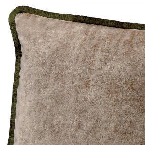 Missoni Home cushion Tibet 48