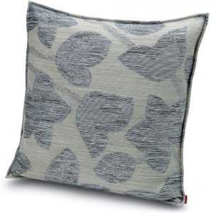 Missoni Home cushion Wachau 601