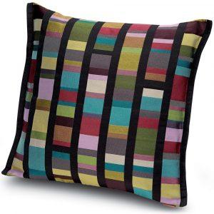 Missoni Home cushion Washington